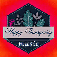 thanksgiving thanksgiving piano relaxing piano