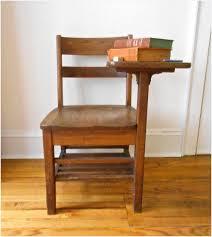 Desk Chair Comfortable Wooden Desk Chair Comfortable Amazing 130 Best Images