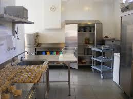 cuisine scolaire restaurant scolaire nizier sous charlieu com