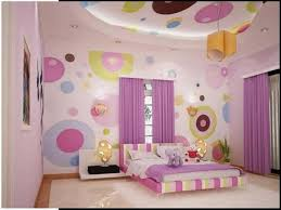 interior design wallpaper for teenage room wallpaper for