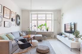 Scandi Style by Scandinavian Style Or Scandi Style Is A Versatile Style For