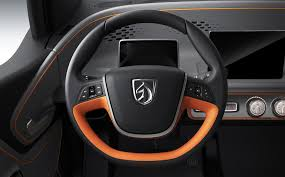 baojun logo the baojun e100 the 5k ev hypermiling cars