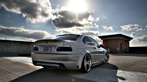 335i wallpapers group 81