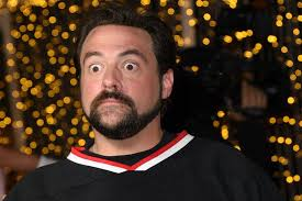 Seeking Kevin Finn Kevin Smith Thinks Justice League Gets The Message We Don T