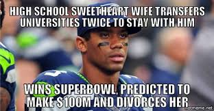 Russell Wilson Wife Meme - jaime faith edmonson jaime faith edmondson pinterest sexy