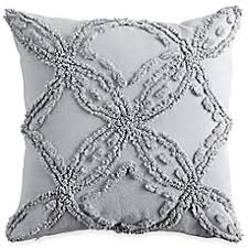 Bed Bath And Beyond Brookfield Throw Pillows U0026 Decorative Toss Pillows Bed Bath U0026 Beyond