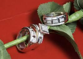 wedding rings in jamaica jamaica gleanergallery flair feature wedding photoshoot gladstone