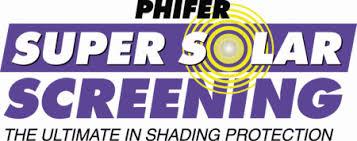 Screen Patio Repair Sun Control U0026 Security Products By Day Star Screens Sun Screens