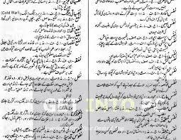 hindi english dictionary free download full version pc to urdu dictionary free download