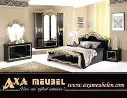 komplettes schlafzimmer g nstig gunstige schlafzimmer programme schlafzimmer komplett mit