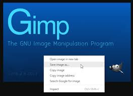 gimp design how to make gimp look and work like photoshop pcsteps