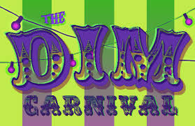 Seeking Uproxx Uproxx Profiles Dim Carnival Juggalo Podcast Faygoluvers