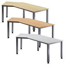 Schreibtisch 100 X 70 Schreibtische Günstig Online Kaufen Bei Bueroshop24