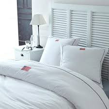 refaire sa chambre ado sa chambre si refaire sa chambre ado pas cher annsinn info