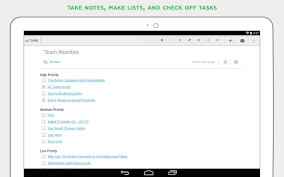 evernote premium apk evernote premium v6 0 1 cracked apk is here on hax