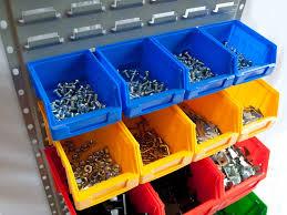 ikea plastic storage bins garage adorable ikea plastic storage