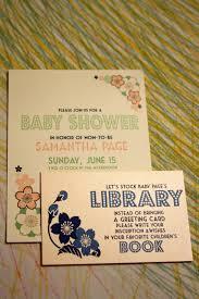 bombpop st louis fashion and lifestyle blog samantha u0027s baby shower