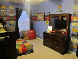 train bedroom train bedroom decor interior lighting design ideas