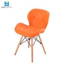 Wooden Chair List Manufacturers Of Wood Chair Modern Buy Wood Chair Modern