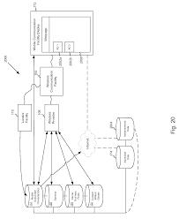 Walled Garden Centurylink patent us8666376 location based mobile shopping affinity program