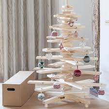 10 best christmas decorations images on pinterest christmas tree