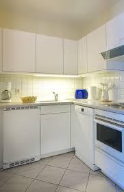Schreibtisch F 2 Personen Hotelzimmer Appartements Und Suiten Für Ihren Ostsee Urlaub