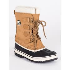 buy boots with paypal 24993547 jpeg
