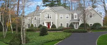 329 west lane ridgefield u2013 ridgefield ct real estate guide