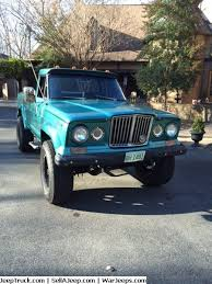 jeep truck parts best 25 jeep gladiator ideas on jeep truck jeep