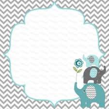 baby shower paper image result for baby onesie template for baby shower invitations