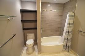 bathroom designs nj dunhill drive hall bathroom remodeling u2013 voorhees nj by next