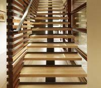Free Standing Stairs Design Wooden Staircase Designs Kerala Interior Design How To Build Steps