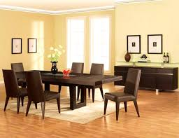 bathroom entrancing person dining table also kind asian room