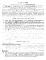 Cover Letter Examples Business Bi Manager Cover Letter Template