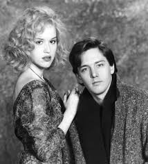 the young andrew mccarthy his characters u003d ideal boyfriend st