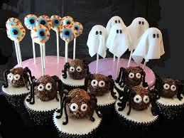 28 cake pops for halloween halloween cake balls recipe