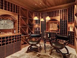 Best Wine Cellars  Storage Images On Pinterest Wine - Home wine cellar design ideas