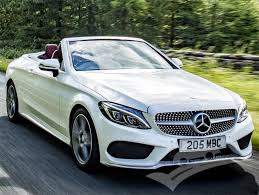 car leasing mercedes c class mercedes car c class cabriolet leasing deals