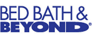 bed bath and beyond murfreesboro bed bath and beyond the pink bride
