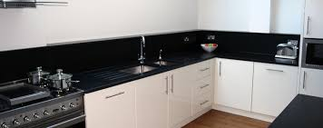 Granite Table Top  Kitchen Marble  Granite Interiors London - Kitchen table top
