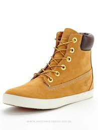 buy boots cheap uk buy timberland designer shoes uk store twitterheaders co uk