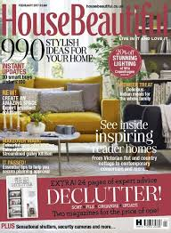 Interior Design Magazines 48 Best House Beautiful Covers Images On Pinterest House