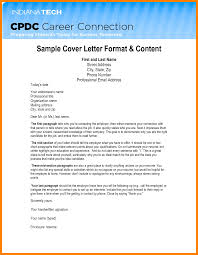 Email Manager Title Great Email Cover Letter Examples Choice Image Cover Letter Ideas