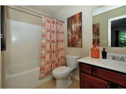 Dr Horton Payton Floor Plan Virtual Tour For 3845 Alden Place Ga 30028 311 892
