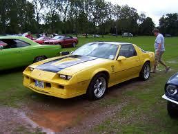 1983 z28 camaro specs results for 1983 camaro z28 see
