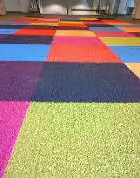 17 best carpet tiles images on carpet tiles carpets