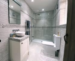 gallery kitchen designers surrey bathroom designers crawley