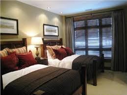 guest room bed ideas nana s workshop wel ing guest bedroom design ideas decorative bedroom view
