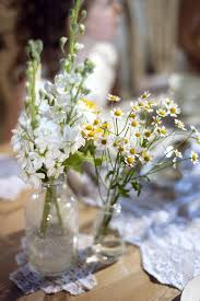 Wedding Flowers Hampshire Titchfield Barn In Hampshire Rustic Yellow Wedding Photoshoot