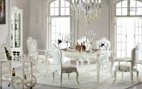 white dining room sets white dining room a white dining table matches any theme in your